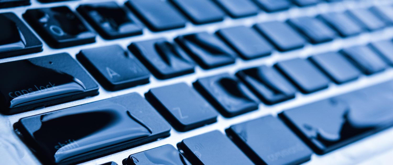 laptop repairs hamilton